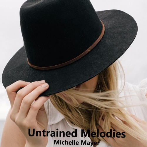 Untrained Melodies
