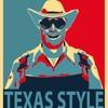 Texas Style Ft. Eze Dj [Click