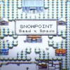 SNOWPOINT Ft. Spade [Prod. By Sloppy Saad]