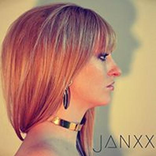 JANXX Miss Elevator KC Marc rmx