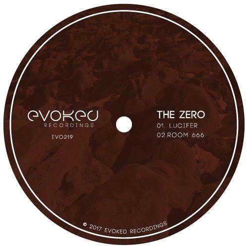 EVO219 - TheZero - Room666(OriginalMix) - 192