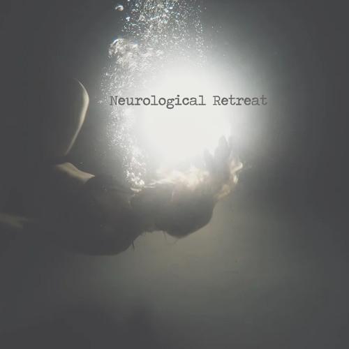 Neurological Retreat