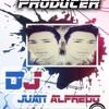 Soda Stereo De Musica Ligera (j,a Remix Dj Juan Alfredo