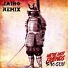 We're Not Friends - Shogun (Jaiko Remix)