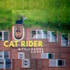 Cat Rider (Little Dragon Cover) Prod. by ETHNIKIDS