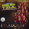 Adios Amor Miguel Angel Tzul (((Alex Alvarez Dj ))) 105 Bpm