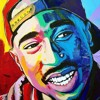 2Pac - Violent Killuminati ( New Remix ) (Prod. By Dj Omar)