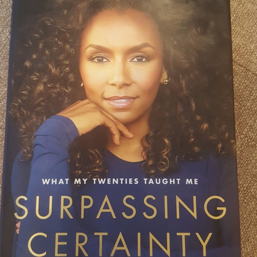 Surpassing Certainty (Revealing with Michelle L'amour)