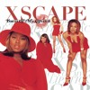Xscape - Softest Place On Earth (Robert Adams Remix)