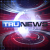 Internet of Things: Did Obama Saturate the White House with Listening Devices? TRUNEWS 08 04 17