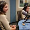Jen Walling and Lisa Albrecht Talk Solar Energy on The Ben Joravsky Show 8.4.17