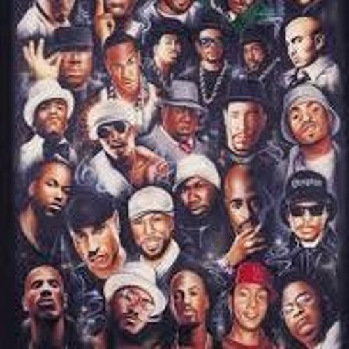 Hip Hop 90s Songs