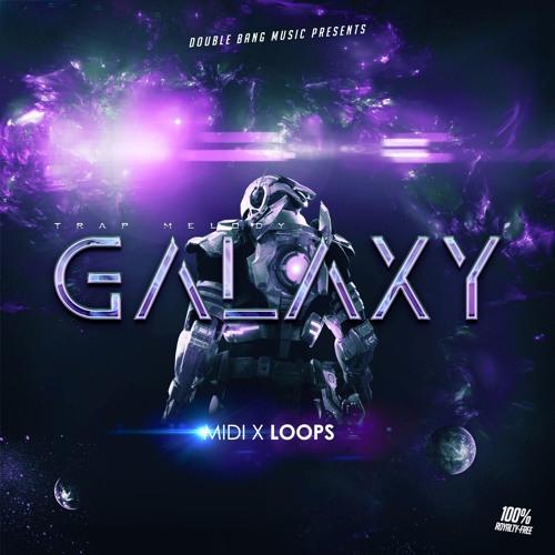 Galaxy(MIDI X LOOPS)