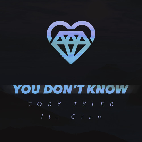 You Don't Know (ft. Cian)