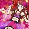 Aikatsu - Trap Of Love