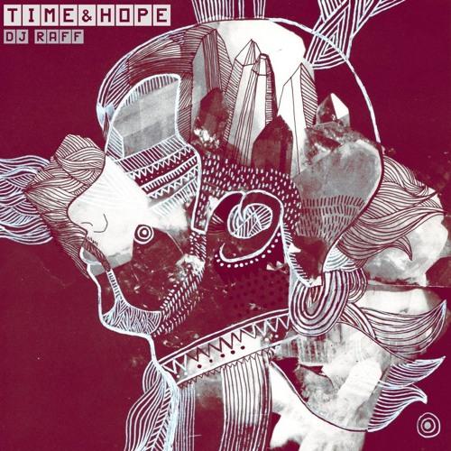 Insane - DJ Raff