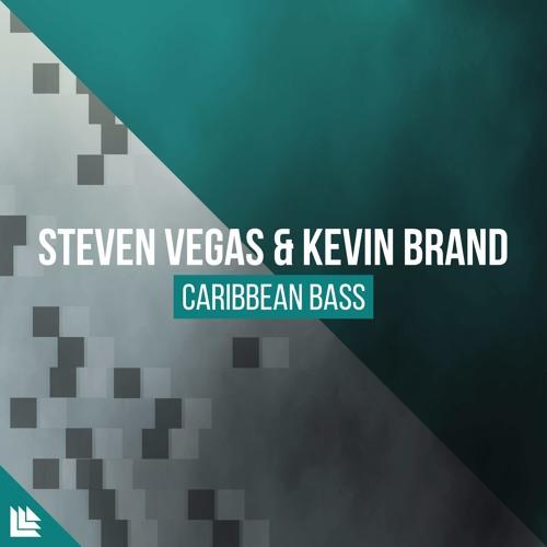Steven Vegas, Kevin Brand - Caribbean Bass (Extended Mix)