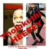 Tholukuthi Hey (Remix by Munchoes)inspired by Killa Kau