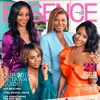 At the Intersections of Raunch + Black Joy + Vulnerability: #BackChannel Talks 'Girls Trip' and 4:44