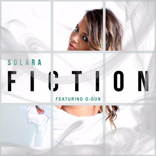 Fiction (Acoustic) Featuring O-Gun