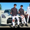 Dorbe Brothers - you know you lit ( Offical Music Video )