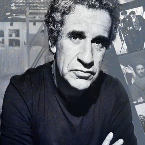Michel Setboun, photographe et grand reporter 1:2