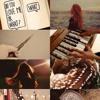Luis Fonsi ft Daddy Yanke (Cover fail)