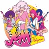 Jem & the Holograms - It's Fun To Be Scared