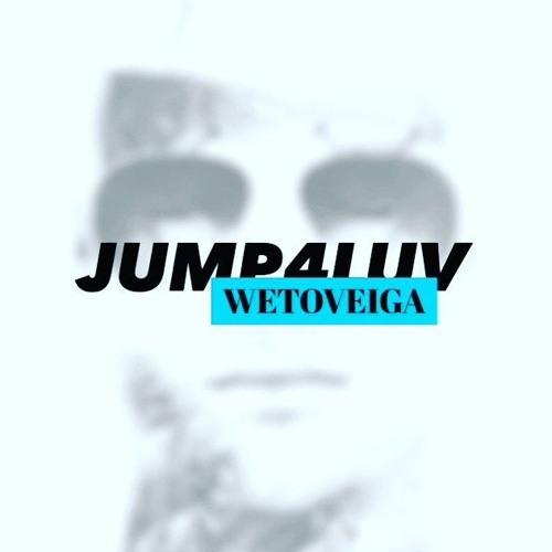 Jump4LUV