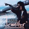 Trinidad Cardona - Jennifer (Tancho Rework)