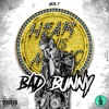 Mix - Bad Bunny Ft. J Balvin, Arcangel, Farruko, Ñengo Flow & Otros - Vol.1