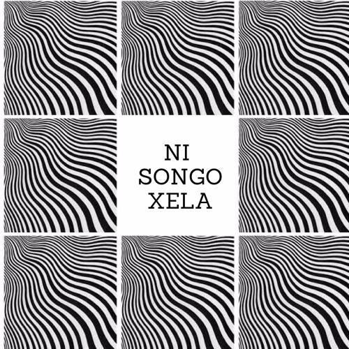 Ni Songo Xela