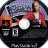 NBA Ballers Fire Theme/Remix/Prod. Lo-Key