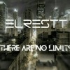Elrestt -  There are no limits ( Original ) free download