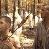 Man of Constant Sorrow (Soggy Bottom Boys cover from O Brother Where Art Thou)