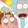 Rick And Morty 002- Season Three Episode Two Analysis And Interpretation