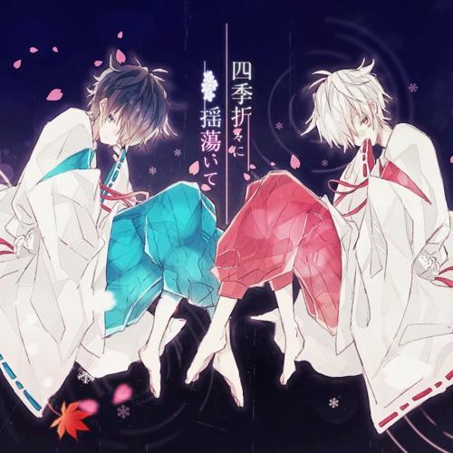 四季折々に揺蕩いて/After The Rain【そらる×まふまふ】 - MP3HAYNHAT.COM