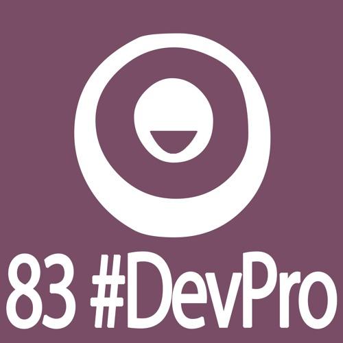 Nipédu 83 - Développement professionnel des enseignants