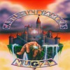 Download Lagu Castles and Diamonds x NugzB (Snippet) mp3 (473.9 KB)
