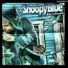 SNOOPY BLUE G'D UP Feat- Mac Lucci