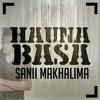 Sani Makhalima-Hauna Basa.mp3