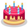 Happy Birthday Van Halen