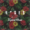 The Chainsmokers - Roses(Tropical House Version)Remixed By Mitchell Clinkenbeard MP3 Download