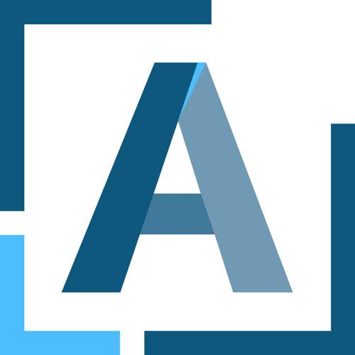 Air Media - News 2