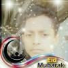 Hua_Hain_Aaj_Pehli_Baar_FULL_VIDEO___SANAM_RE___Pulkit_Samrat,_Urvashi_Raute.mp3