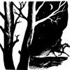Durch Nacht Und Tag - Emotional, Orchestral, Fantasy Music