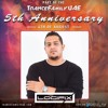 Trance Bumps17 TFUAE 5th Anniversary LIVE on Diesel.FM