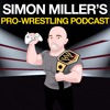Eps 23 – The State Of WWE With Jim Sterling