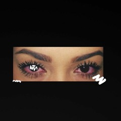 🇫🇷 CHO NA SKURWIELA 🇫🇷 (prod. Yvan Beats)(1).mp3
