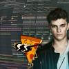 Martin Garrix - Pizza (Luke Hoodz Remake)